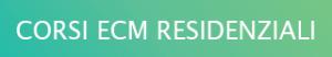 corsi-ecm-residenziali